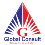 http://Global%20Consult