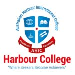 http://Harbour%20College